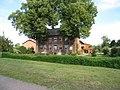 Einfamilienhaus - geo.hlipp.de - 6783.jpg