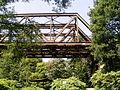 Eisenbahnbrücke Wupperschleife 04 ies.jpg