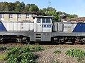 Eisenbahnmuseum Bochum 064 (50338294188).jpg