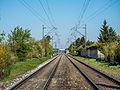 Eisenbahnstrecke-Strullendorf-Hirschhaid P5022787.jpg