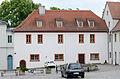 Eisenberg (Thüringen), Schloss-008.jpg