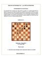 Ejercicios de Estrategia Vol 1 (por el MF Job Sepulveda).pdf