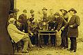 Ekensunder Künstlerkolonie 1885 01.jpg