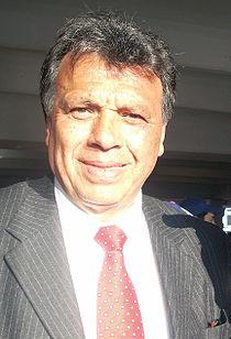 Elías Figueroa.jpg