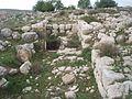 El-Khirbe-synagogue-32.jpg
