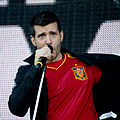 El último vagón - Rock in Rio Madrid 2012 - 20.jpg