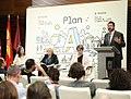 El Ayuntamiento aprueba el Plan A de Calidad del Aire y Cambio Climático (04).jpg