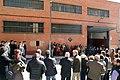 El Ayuntamiento de Madrid recuerda a los policías Andrés Muñoz Pérez y Valentín Martín Sánchez, víctimas de ETA 09.jpg