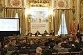 El Ayuntamiento impulsa la internacionalización de las pymes madrileñas 02.jpg