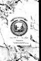 El Filibusterismo (microform) - (continuación del Noli Me Tangere)novela Filipina (IA aqq0202.0001.001.umich.edu).pdf