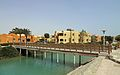 El Gouna Downtown R07.jpg