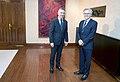 El Lehendakari recibe a Sebastián Albella, presidente de la Comisión Nacional del Mercado de Valores.jpg