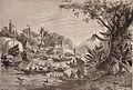 El viajero ilustrado, 1878 602243 (3810548871).jpg