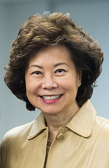 Elaine L. Chao (cropped).jpg
