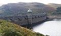 Elan Valley - Craig Goch (22110743505).jpg