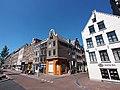 Elandsgracht hoek Hazenstraat.JPG