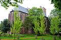 Elburg - Nicolaas- of grote kerk - 2014 -015.JPG