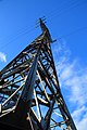 Electricity pylons of 220 kV line - 4.jpg
