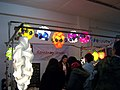 Elementry Lamps at the Sunday UpMarket.jpg
