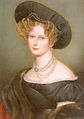 Elena Pavlovna by A.Gral (c.1830, Russian museum).jpg