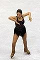 Elene Gedevanishvili at 2009 Skate America.jpg