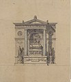 Elevation for a Wall Tomb MET 1970.736.43.jpg