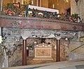 Elijah Cave inside Stella Maris Church (6) (36502360733).jpg