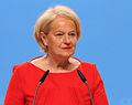 Elisabeth Motschmann CDU Parteitag 2014 by Olaf Kosinsky-10.jpg