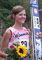 Elisabeth Raudaschl 17-08-2013.JPG