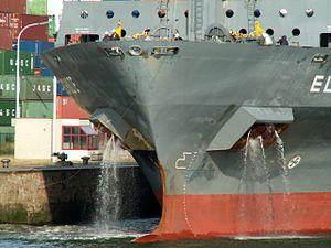 Elisabeth Schulte pic2 at Port of Antwerp, Belgium 28-Jun-2005.jpg