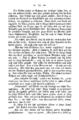 Elisabeth Werner, Vineta (1877), page - 0020.png