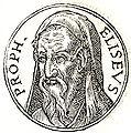 Eliseus-Prophet.jpg