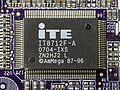 Elitegroup 761GX-M754 - ITE IT8712F-A-5490.jpg