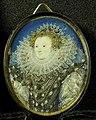 Elizabeth I (1533-1603), koningin van Engeland Rijksmuseum SK-A-4321.jpeg
