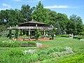 Elizabeth Park, Hartford, CT - misc 1.jpg