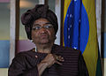 Ellen Johnson-Sirleaf in Brazil, 2010.jpg