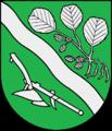 Ellerhoop Wappen.png