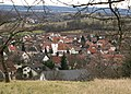 Ellmendingen 27.Jan 2008 - panoramio.jpg