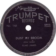 Elmore James- Dust my Broom.jpg
