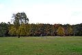 Elmshorn Spielplatz Liether Wald 01.jpg