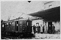 Elorrio-Tren-Elektrikoa.1946.jpg