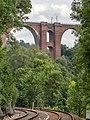 Elstertalbrücke über die Elstertalbahn 0933.jpg