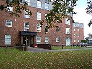 Eltham houses 15