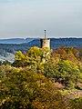 Eltmann Wallburg Turm-20191020-RM-160132.jpg
