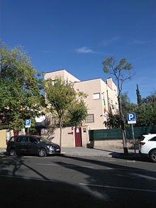 Consulate de france libreville rendez vous dating 8