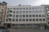 Embassy of Ukraine in Oslo.jpg