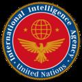 Emblem of the International Intelligence Agency.png