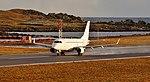 Embraer G-CIXW IMG 7165 (24743893877).jpg