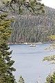 Emerald Bay State Park - panoramio (19).jpg
