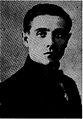Emil Rebreanu 1916.jpg
